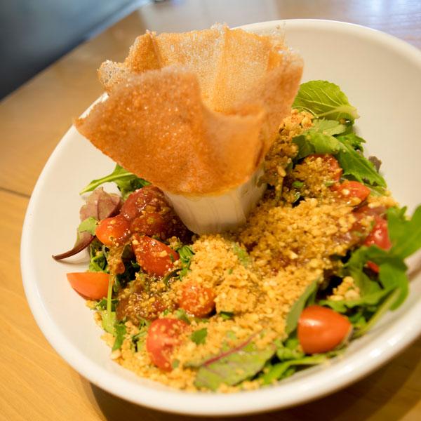 ensalada-templada-woocomerce
